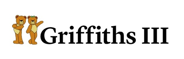 Griffiths fig1.jpg
